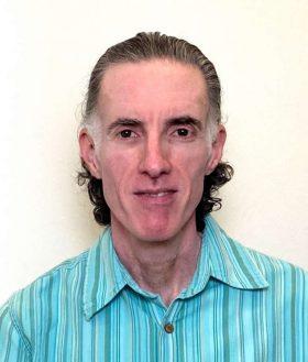 Traditional Astrologer Felipe Oliveira